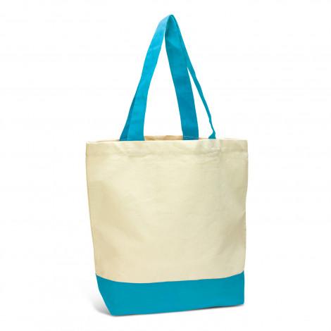 Sedona Canvas Tote Bag