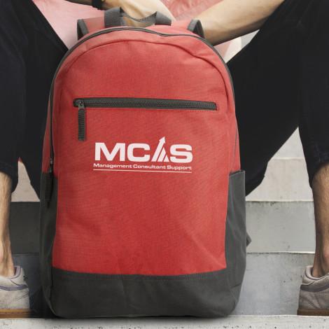 Corolla Backpack