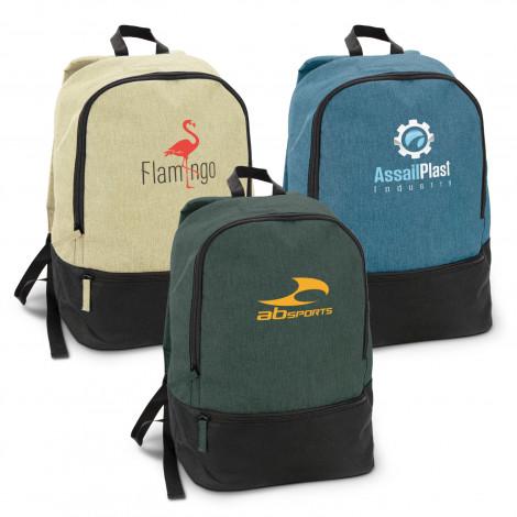 Kodiak Backpack