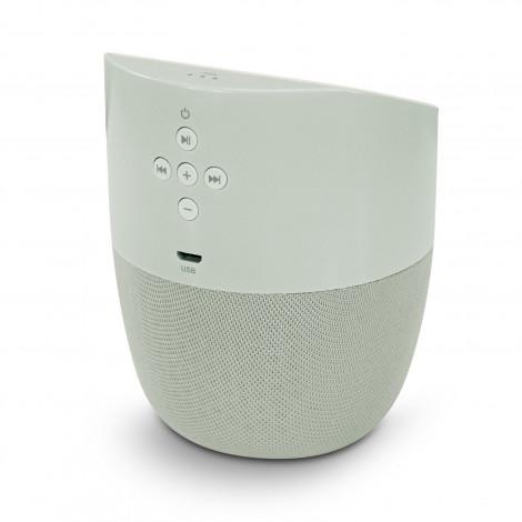 Sontar Speaker Wireless Charger