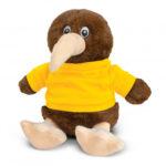 Kiwi Plush Toy