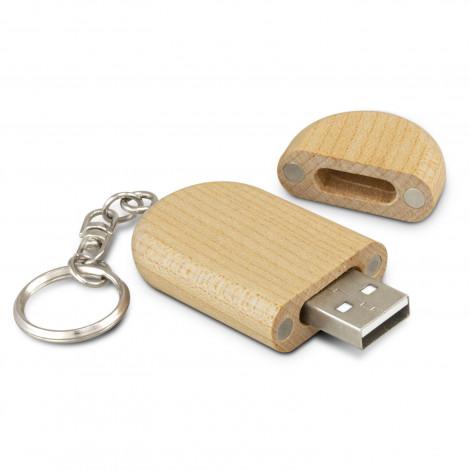 Anco 4GB Flash Drive