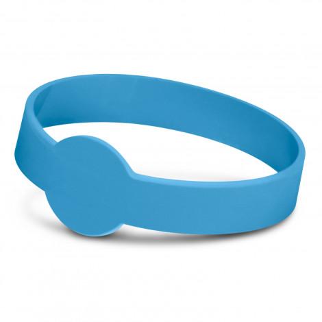 Xtra Silicone Wrist Band