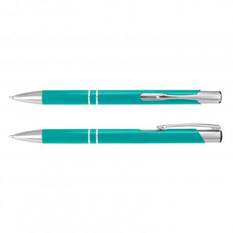 Panama Pen - Corporate