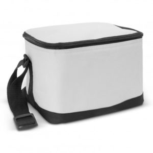 Bathurst Cooler Bag - Full Colour Small