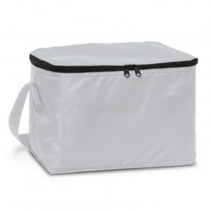 Alaska Cooler Bag - Full Colour