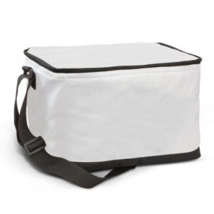 Bathurst Cooler Bag - Full Colour Large