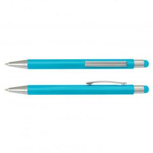 Lancer Stylus Pen