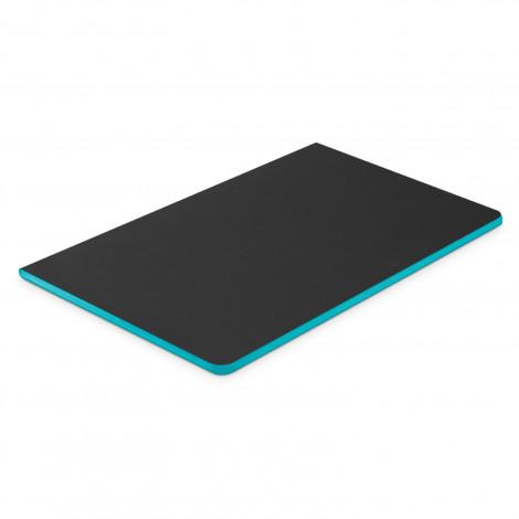 Camri Notebook