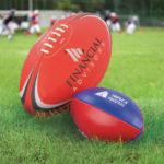 AFL Ball Pro
