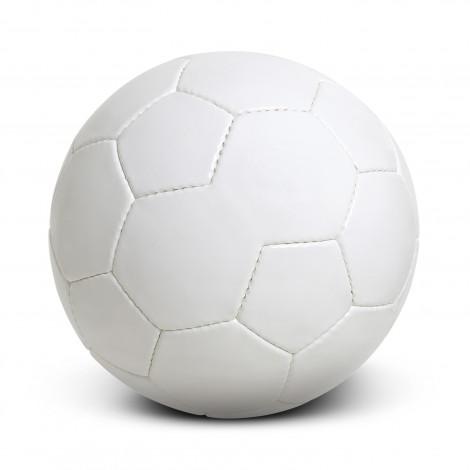 Soccer Ball Promo