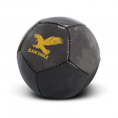 Soccer Ball Mini