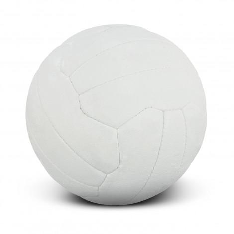 Netball Pro