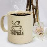 Natura Coffee Mug