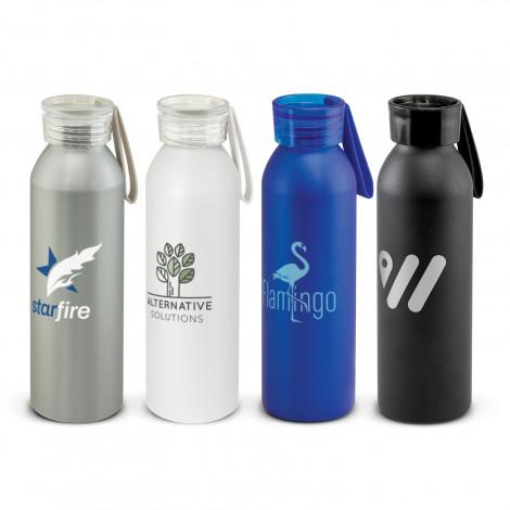 Hydro Bottle