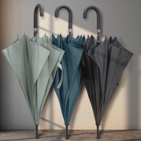 Pegasus Hook Umbrella