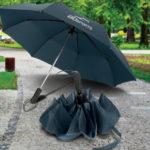 Prague Compact Umbrella