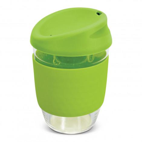 Nova Cup - Borosilicate 350ml