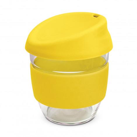 Nova Cup - Borosilicate 250ml