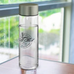 Aqua Bottle