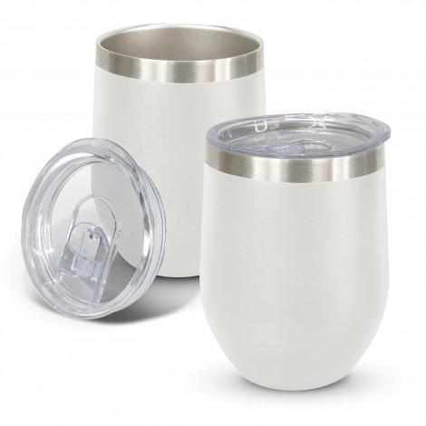 Cordia Vacuum Cup - Powder Coated