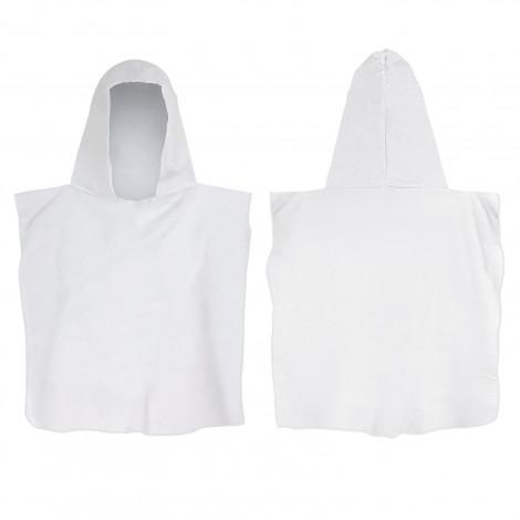Kids Hooded Towel