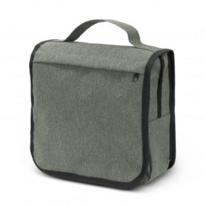 Knox Toiletry Bag