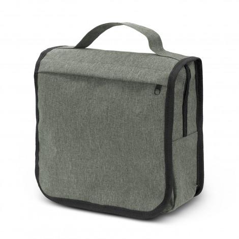 Knox Toiletry Bag