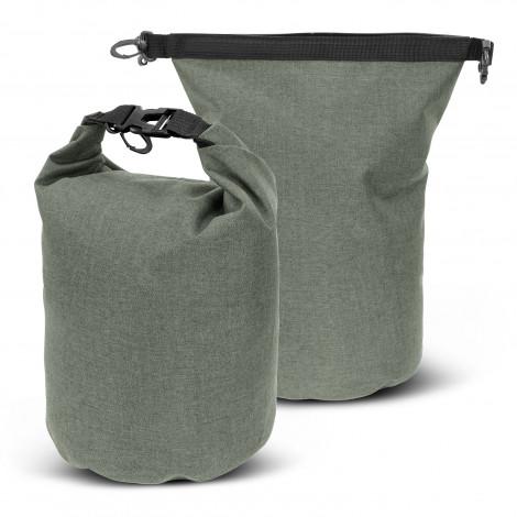 Nautica Dry Bag - 5L
