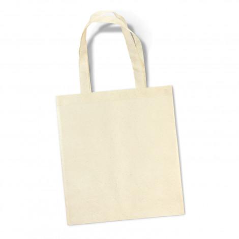 Viva Natural Look Tote Bag