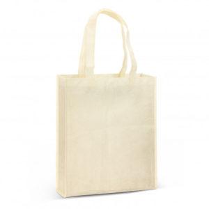 Avanti Natural Look Tote Bag