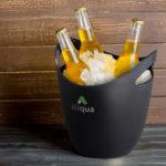 Eureka Ice Bucket