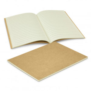 Kora Notebook - Small