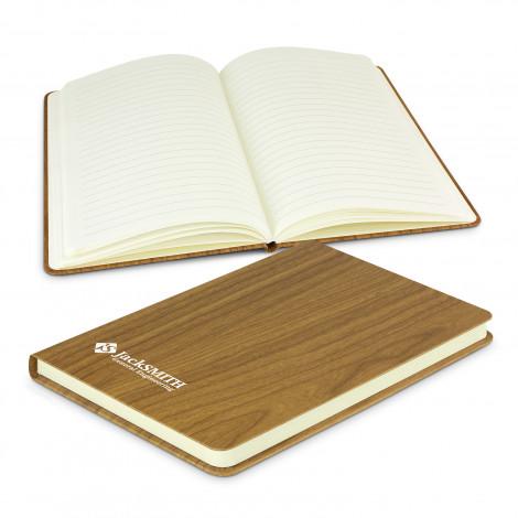 Grove Notebook