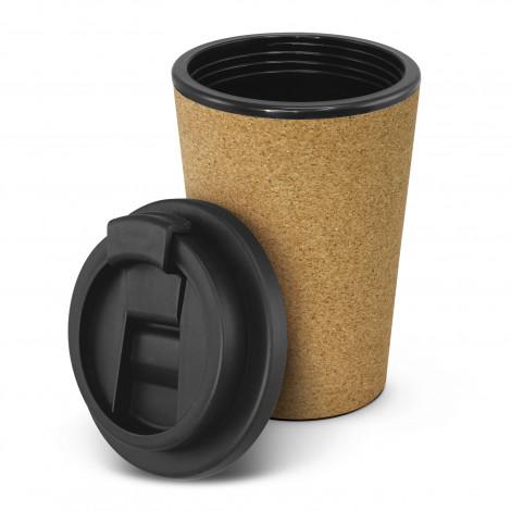 Oakridge Double Wall Cup