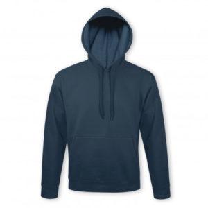 SOLS Snake Hooded Sweatshirt