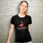 SOLS Sporty Womens T-Shirt