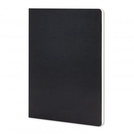 Moleskine® Volant Journal - Large