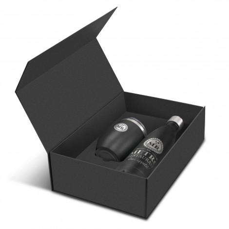 Cordia Vacuum Gift Set