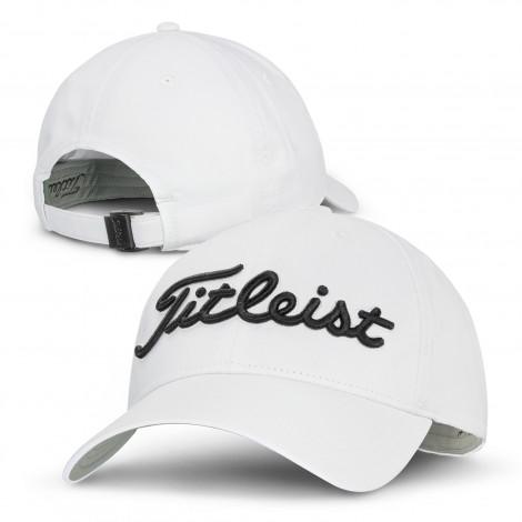 Titleist Tour Performance Cap