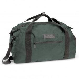 Titleist Players Boston Bag