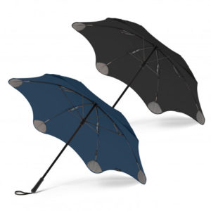 BLUNT Coupe Umbrella