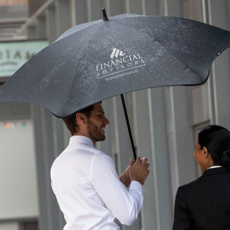 BLUNT Exec Umbrella