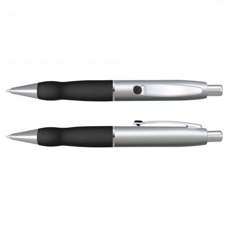 Turbo Pen - Classic