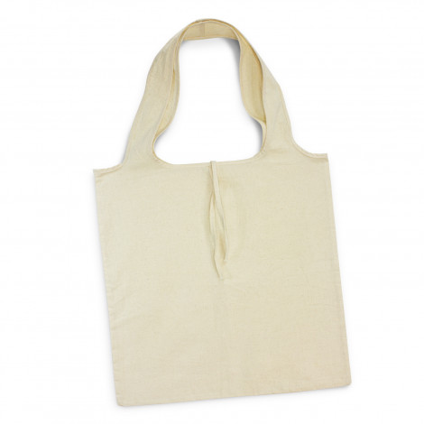 Matakana Foldaway Tote Bag