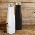 Velar Vacuum Bottle