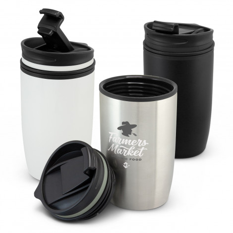 Vento Double Wall Cup