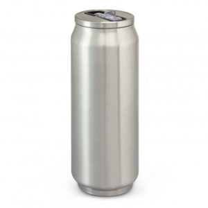 Canister Vacuum Bottle
