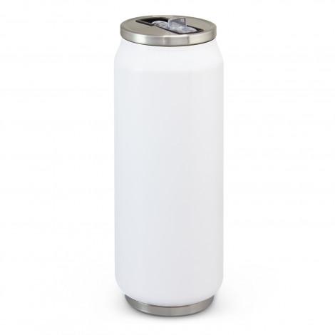 Canister Vacuum Bottle