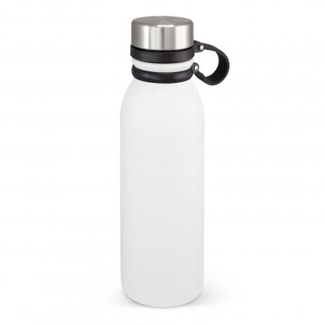 Renault Vacuum Bottle